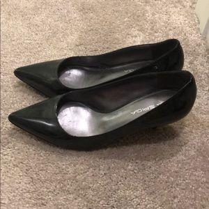 Via Spiga women's shoes, size 6W